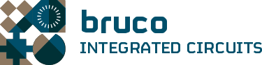 Bruco Integrated Systems